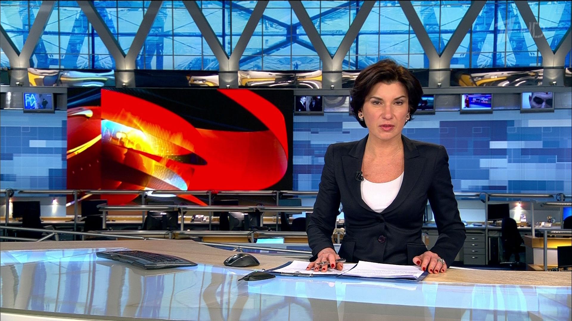 Картинки загружаемые для новости